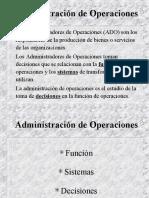 2Adm. de Operaciones.ppt