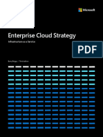 Reference on Cloud Security.pdf