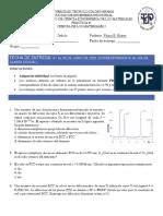PRACTICA #2.pdf