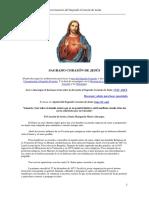 devocionario-sagrado-corazon-de-jesus