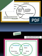 HSL Speaking Image PDF