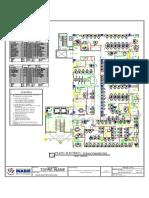 L1. PLANO DE TOMACORRIENTES 2DO.NIVEL.pdf