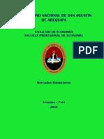 grupo 4 ejercicio 5.pdf