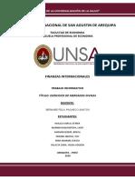 grupo 7 ejercicio 8.pdf