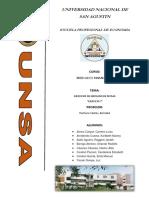 grupo 6 ejercicio 7.pdf