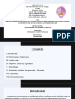 CREENCIAS Y TABÚES RELACIONADOS CON LA VISITA AL PSICÓLOGO DESDE UNA PERSPECTIVA SOCIAL Y CULTURAL; CASO RESIDENTES DEL SECTOR RIVERA DEL JAYA FEBRERO-ABRIL 2020.