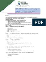 Course outline  (1).docx