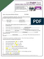 6-Activity.pdf