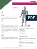Ex.7 Tabela Periódica - Biologia Total.pdf