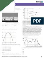 funções.pdf