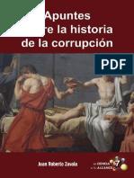 Apuntes_sobre_la_historia_de_la_corrupcion.pdf