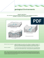 2003_whycos_hydrogeological-environments_en.pdf