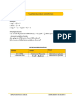 S8_TALLER_ECUACIONES LOGARÍTMICAS.pdf