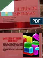 Utilería de sistemas.pptx