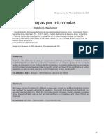 Documento_completo.pdf-PDFA