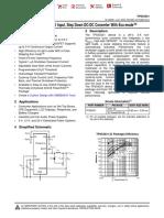 tps54331.pdf