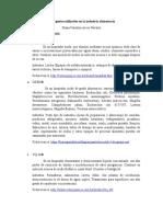 Detergentes utilizados en la industria alimentaria (2).docx