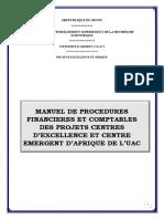manuel_procedure_financiere_cea