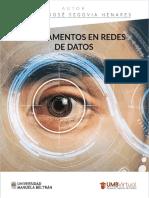 Fundamentos en Redes.pdf