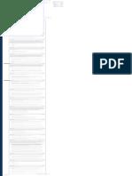 Examen final - Semana 8_ RA_PRIMER BLOQUE-LIDERAZGO Y PENSAMIENTO ESTRATEGICO-[GRUPO5].pdf