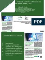 Presentacion_JICriado_IA_Alg_JuntaEx_20200505Ent