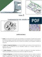 Capitulo 1 Diseño Mecanico.pdf