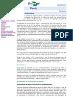 Plantio-implantacao.pdf