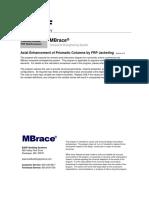 MBraceRectangularP-MInteraction.pdf