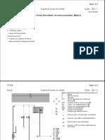 circuito de refrigeracion jetta 2005.pdf