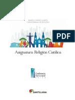 programa de Religiòn.pdf