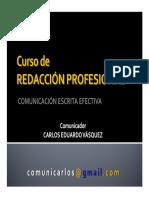 CURSO REDACCIÓN UCO.pdf