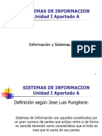 SI unidad 1 ABC 2019 v4.ppt