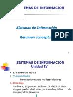 SI unidad 4  2019 v2.ppt