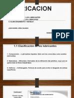 UNIDAD 1-EXPOSICION DANIEL VERA 2.pptx