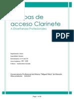 Acceso_Clarinete_1_6_EP
