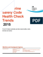 2015_PMSC_Health_Check_Trends_FINAL_doc