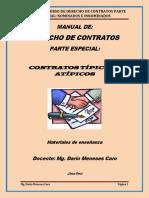 manual de derechos de contratos.pdf