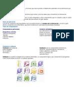 Documento_(5)[1] MILAGROS.docx