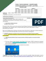 GUÍA 2 DE FILOSOFÍA NOVENO.pdf