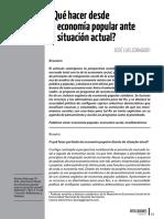 224_13-26_reflexiones.pdf