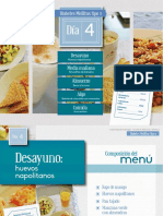 diabetes_recetario_dia_4.pdf