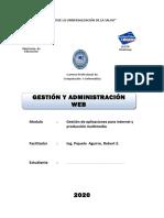 Fich_2_GestiónyAdministraciónWeb