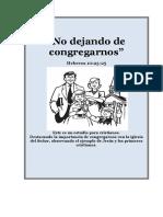 ESTUDIO-NO-DEJANDO-DE-CONGREGARNOS.pdf