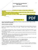 actividades de fnalizacion 1° periodo 2.020 3°