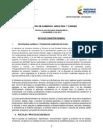 Notas-Estados-Financieros-2017.pdf