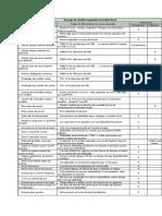 du_resultat_comptable_au_resultat_fiscal