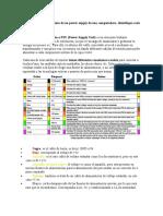 FUNCIONAMIENTO DE UN POWER SUPPlY.docx