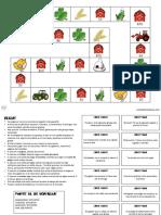 juego del mercado.pdf