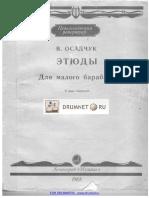 100051_osadchuk_drumnet_ru.pdf-1.pdf