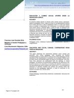 Dialnet-EducacionYCambioSocial-5881960.pdf